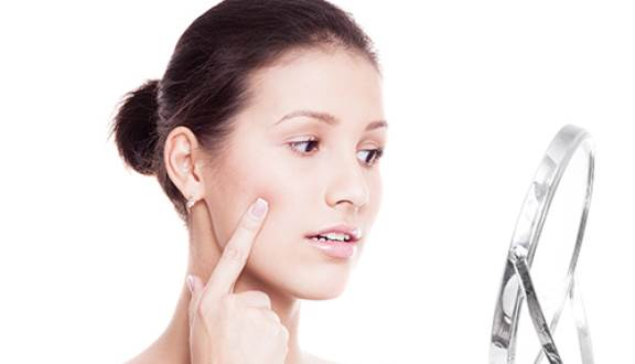 Bệnh da liễu là gì? Các bệnh da liễu thường gặp hiện nay