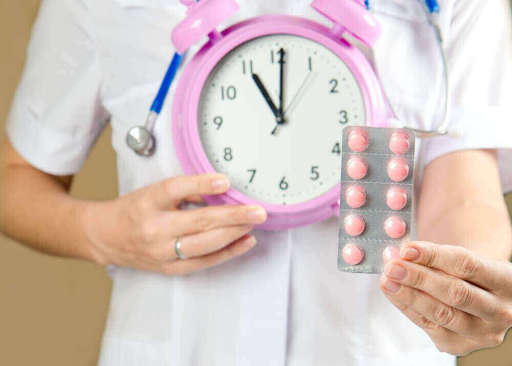 Bệnh lậu chữa bao lâu thì khỏi? Thời gian điều trị bệnh lậu?