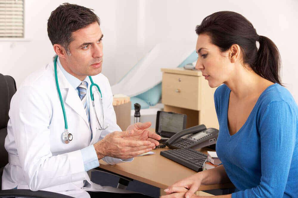 Bệnh lậu có dễ chữa không?