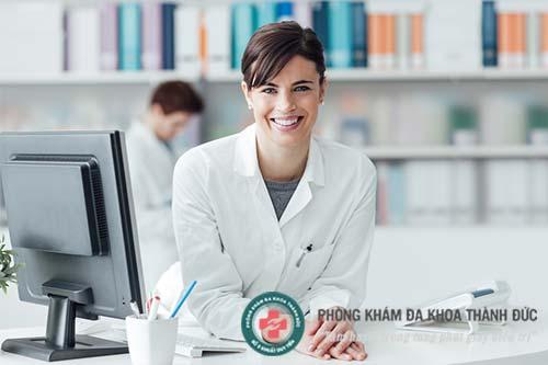 Dấu hiệu bệnh lậu ở nữ giới và cách điều trị