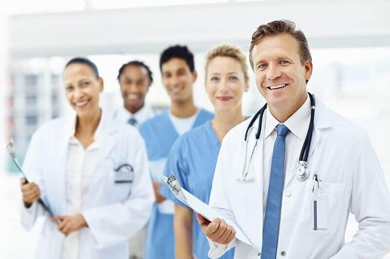 Hỏi đáp về bệnh giang mai - Tư vấn bệnh giang mai miễn phí