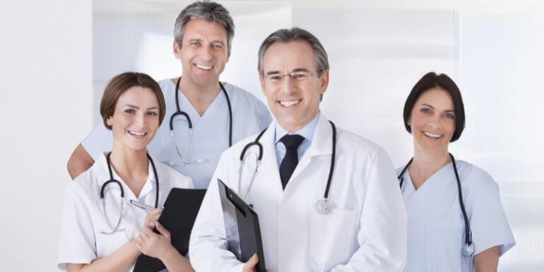 Hỏi đáp về bệnh lậu - Tổng đài tư vấn bệnh lậu miễn phí