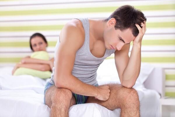 Khám bệnh xã hội của nam giới ở đâu uy tín?