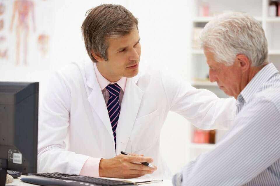 Phác đồ điều trị bệnh giang mai hiệu quả nhất hiện nay