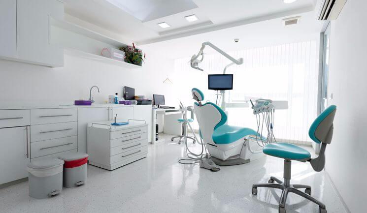 Phòng khám đa khoa nào tốt và uy tín ở hà nội?