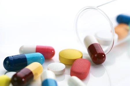 Thuốc trị mụn rộp sinh dục hiệu quả nhất